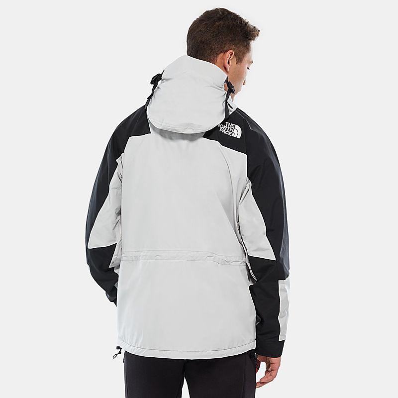 1994 Retro Mountain Light GORE-TEX® Jacket-