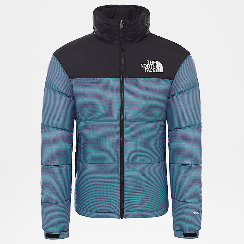 Veste 1996 Retro Seasonal Nuptse-