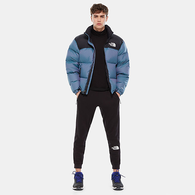 Giacca 1996 Retro Seasonal Nuptse-