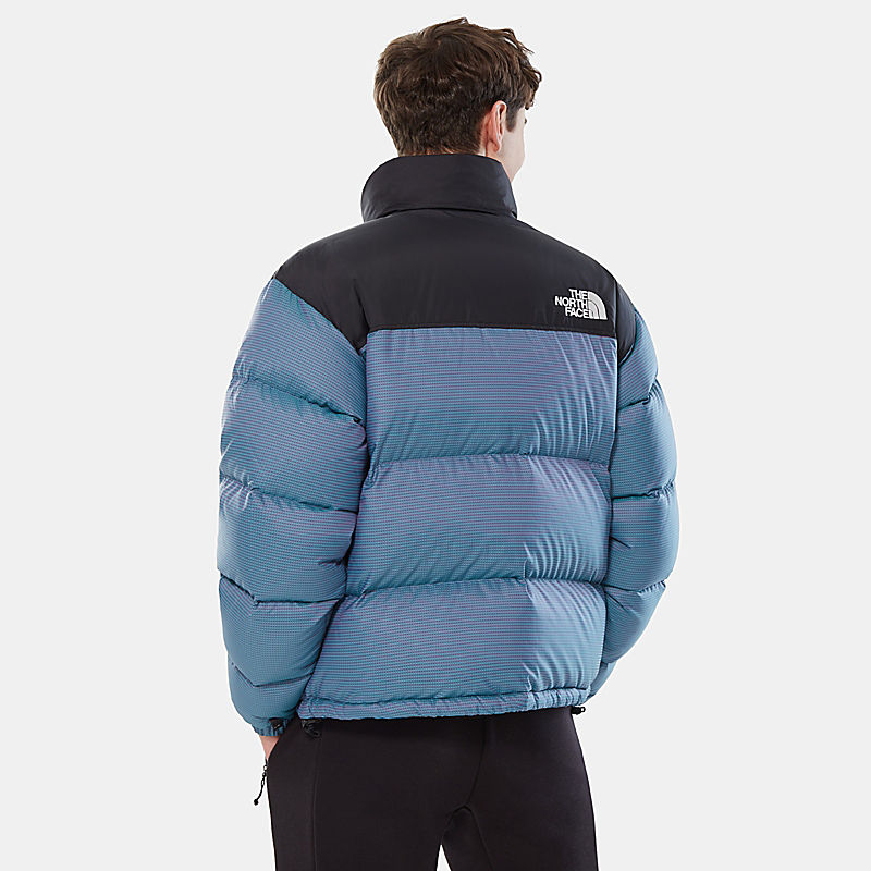 Chaqueta 1996 Retro Seasonal Nuptse-