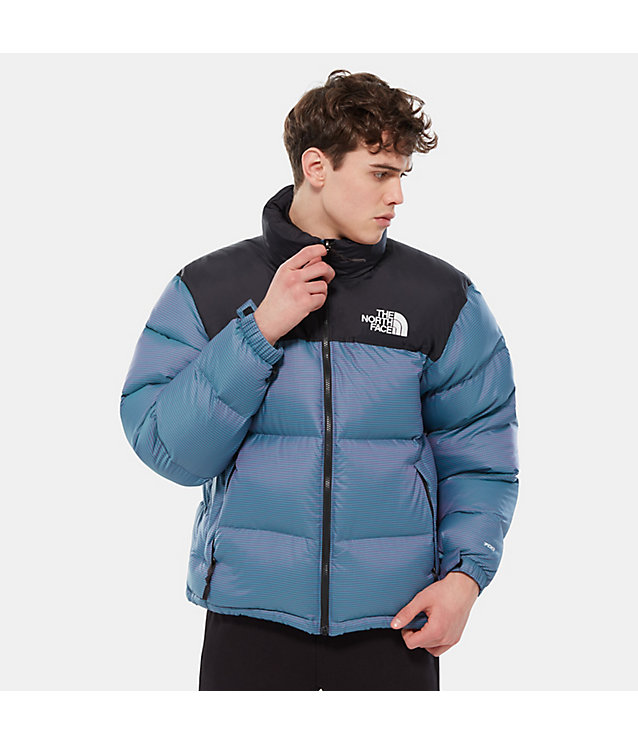 1996 Retro Seasonal Nuptse Jacket | The North Face