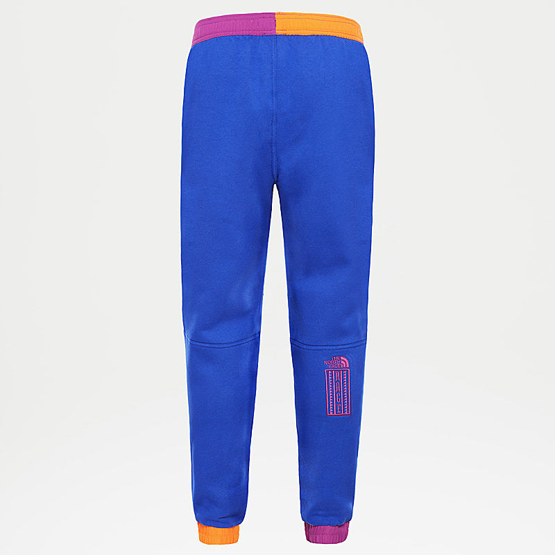 Men's '92 Rage Fleece Trousers-