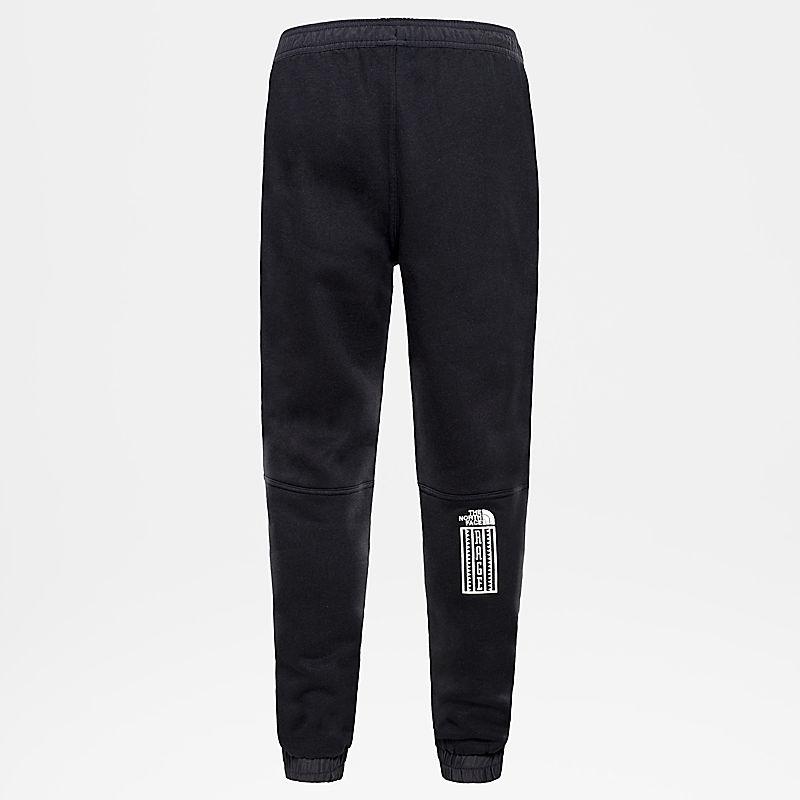 Men's '92 Rage Fleece Trousers-