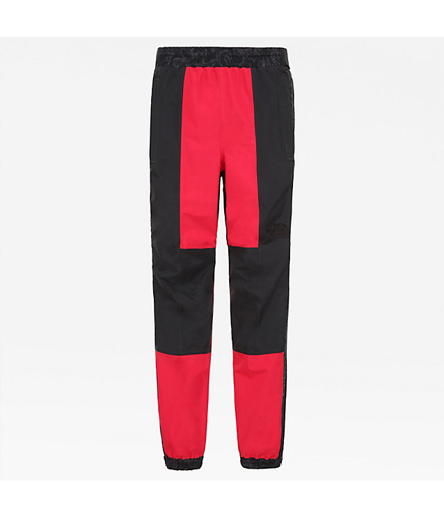 Pantaloni 94 Rage Rain | The North Face