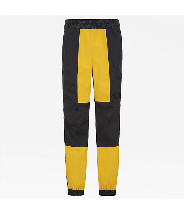94 Rage Rain Trousers | The North Face