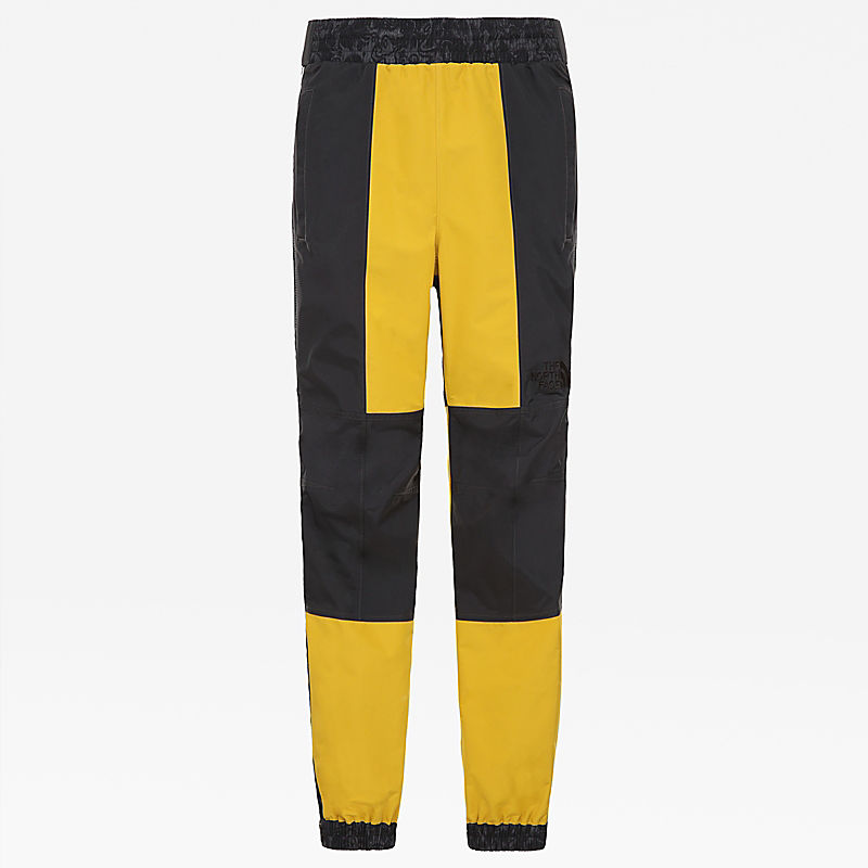 94 Rage Rain Trousers-