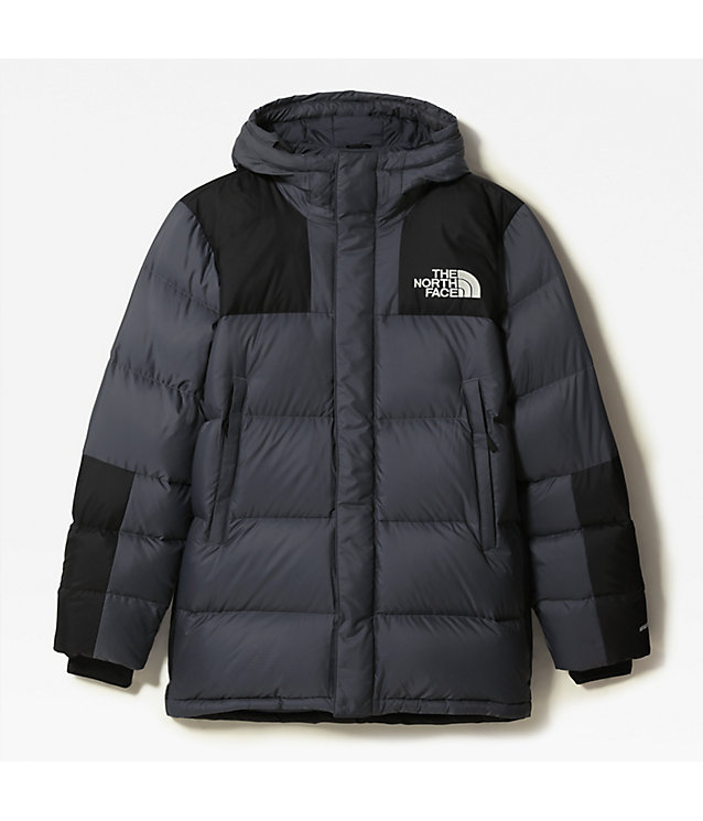 Men's Deptford Parka | The North Face
