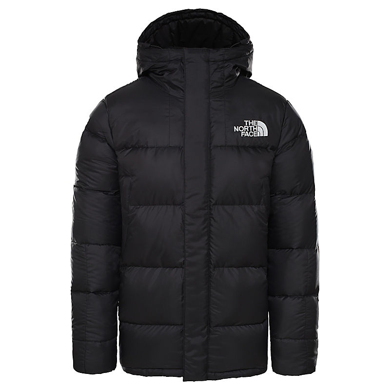 6bcbc593d Men's Deptford Down Jacket