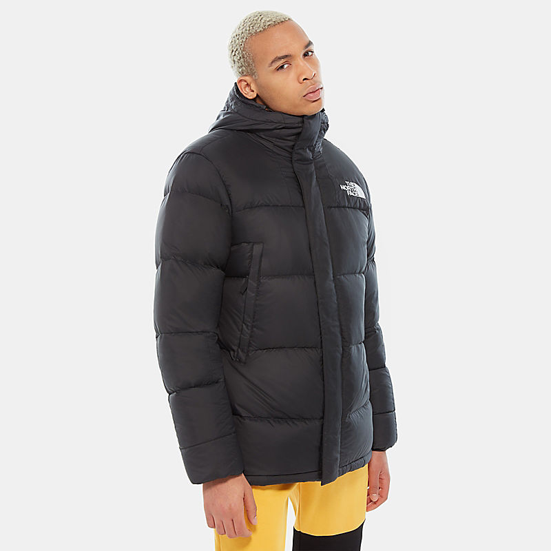 Men's Deptford Down Jacket-
