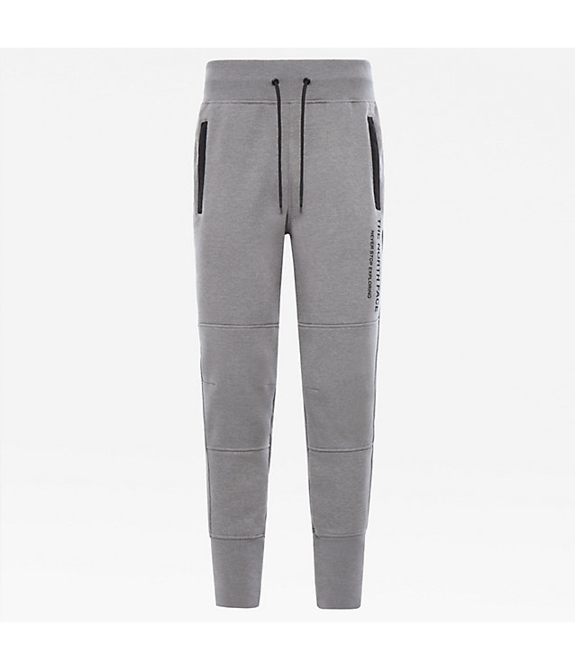 Women's NSE Graphic Trousers | The North Face