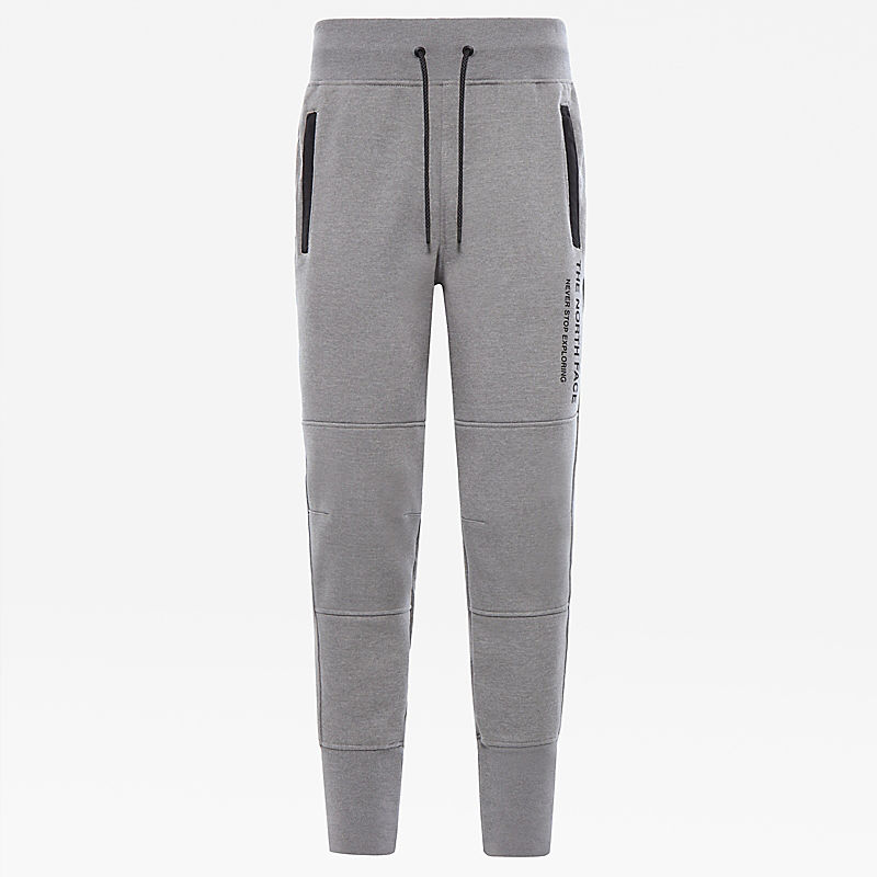 Women's NSE Graphic Trousers-