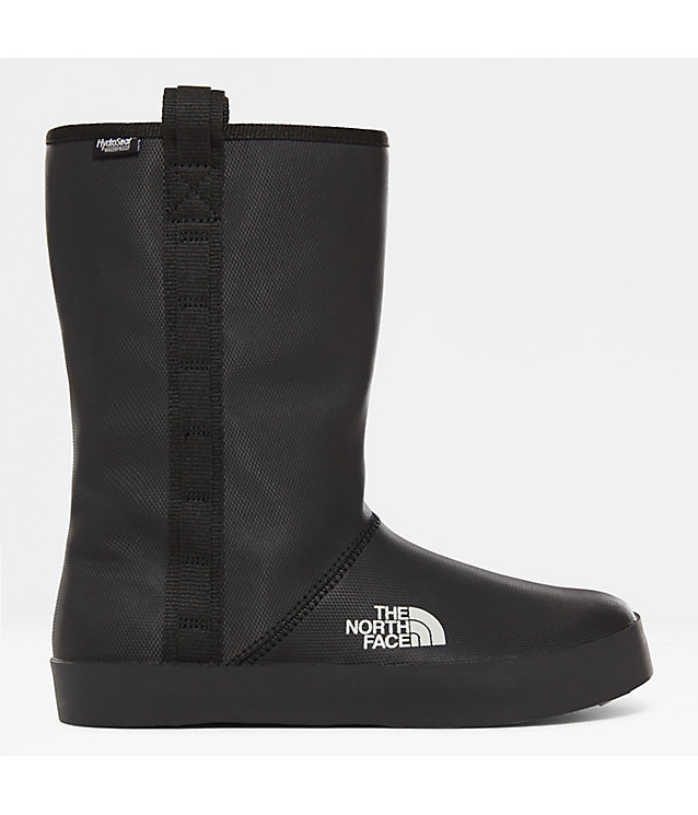 Damen Base Camp Kurze Regenstiefel | The North Face