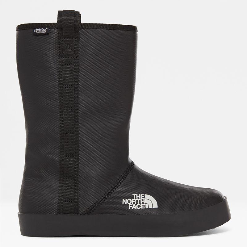 Women's Base Camp Rain Boot Shorty-