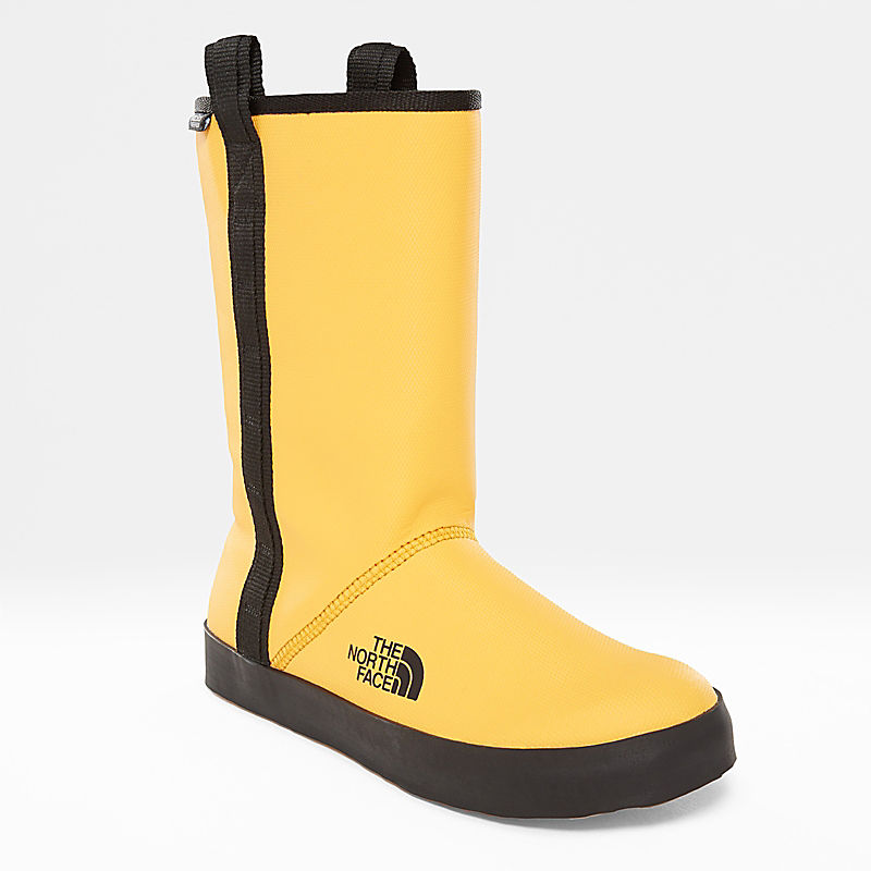 Women's Base Camp Rain Boot Shorty-
