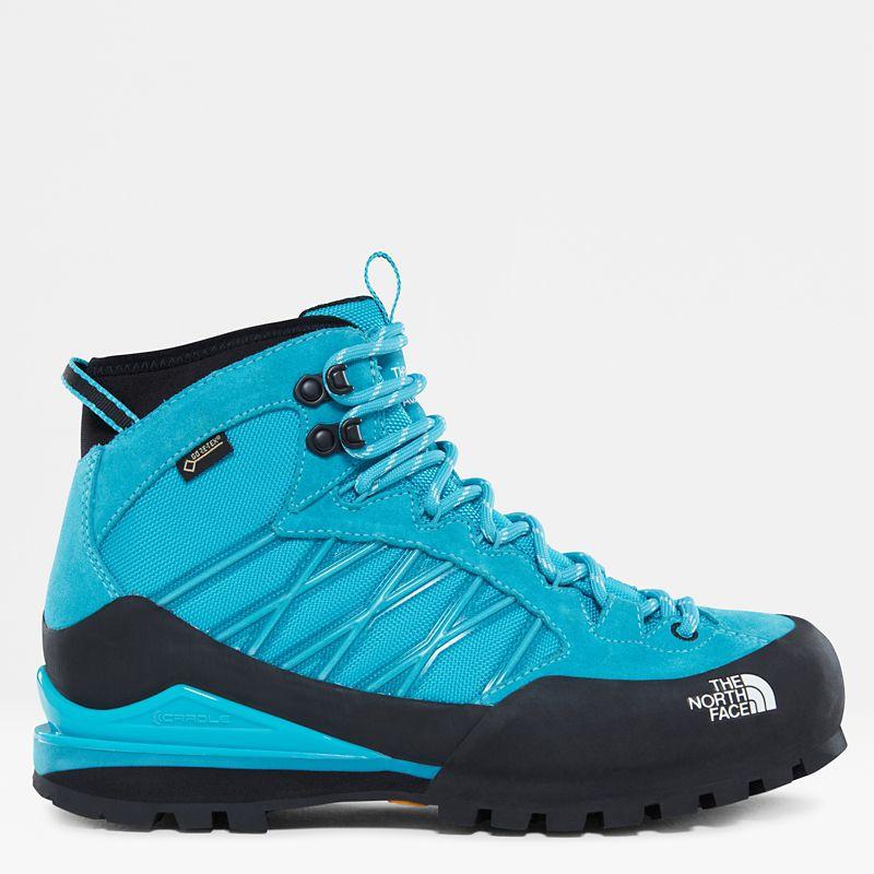 Women's Verto S3K II GTX® Boots-