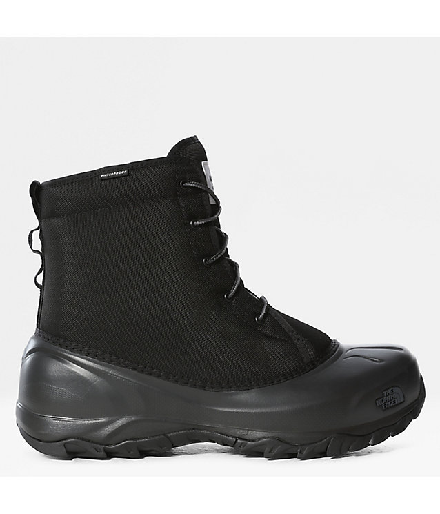 BOTAS TSUMORU PARA HOMBRE | The North Face