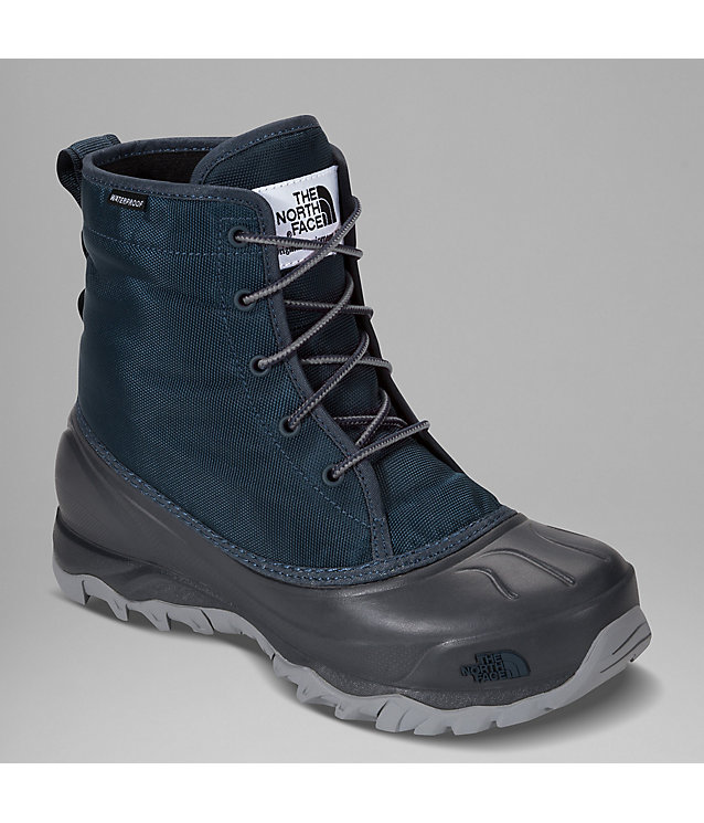 Women's Tsumoru Boot | The North Face