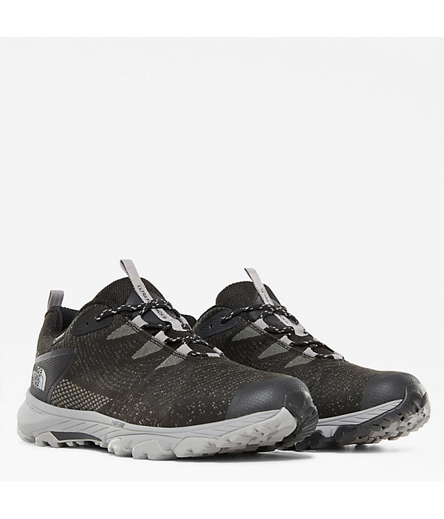 Men's Ultra Fastpack III Woven GTX | The North Face