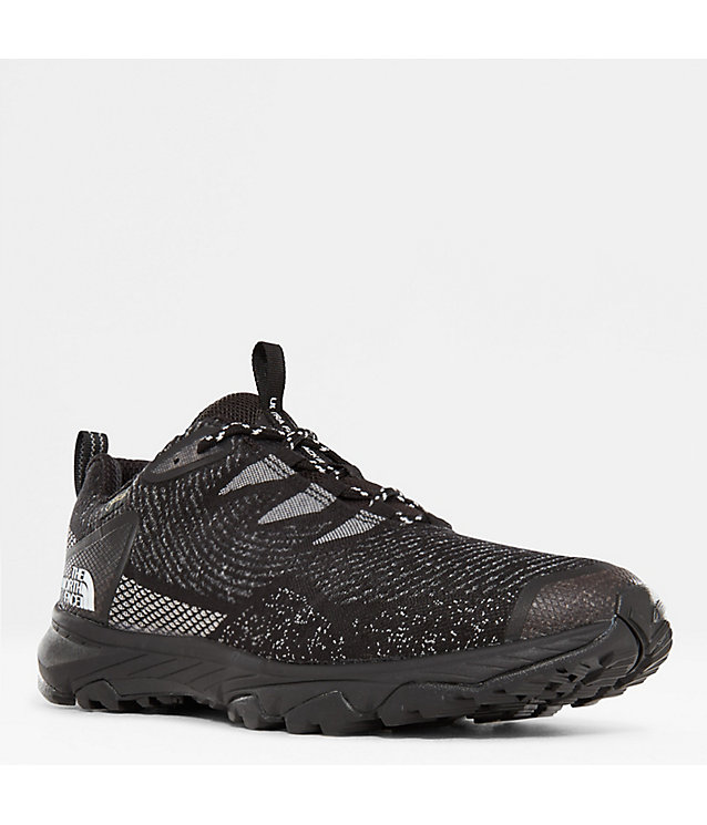 Men's Ultra Fastpack III GTX (Woven) | The North Face