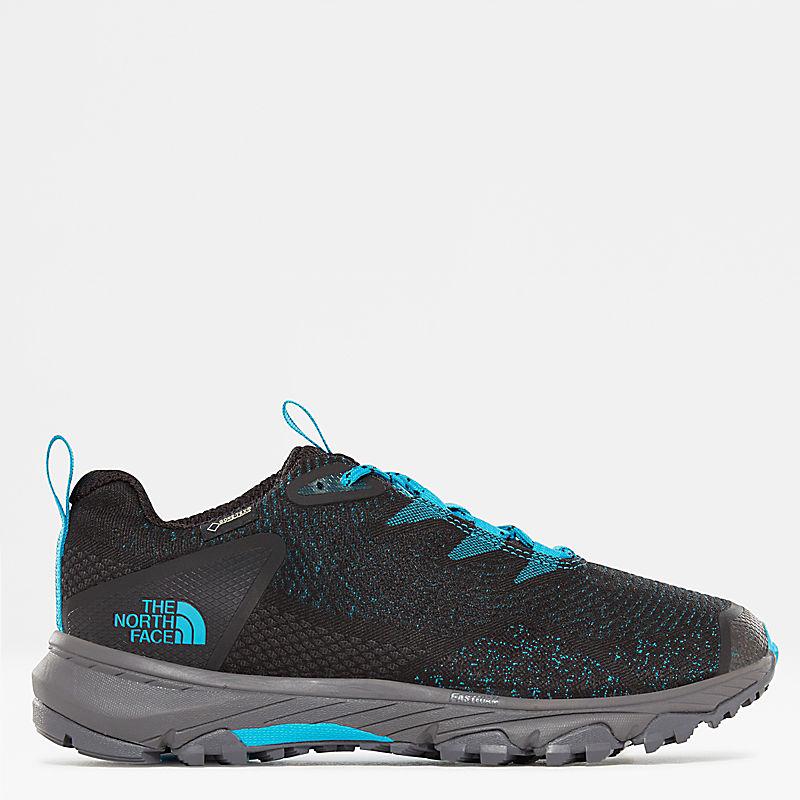 Chaussures de randonnée Ultra Fastpack III GORE-TEX® (Woven) pour femme-