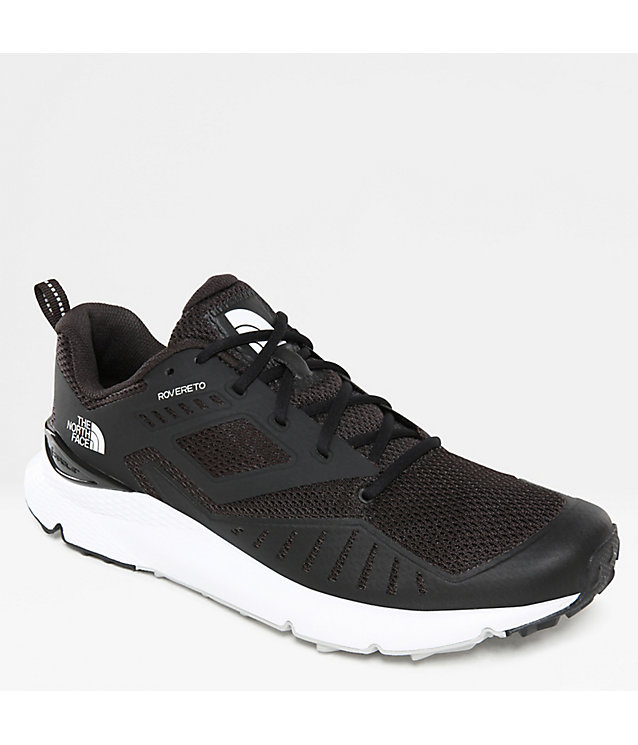 Men's Rovereto Running Shoe | The North Face