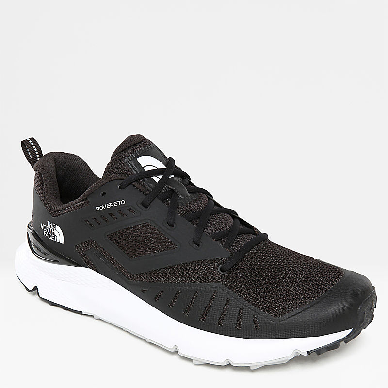 Men's Rovereto Running Shoe-