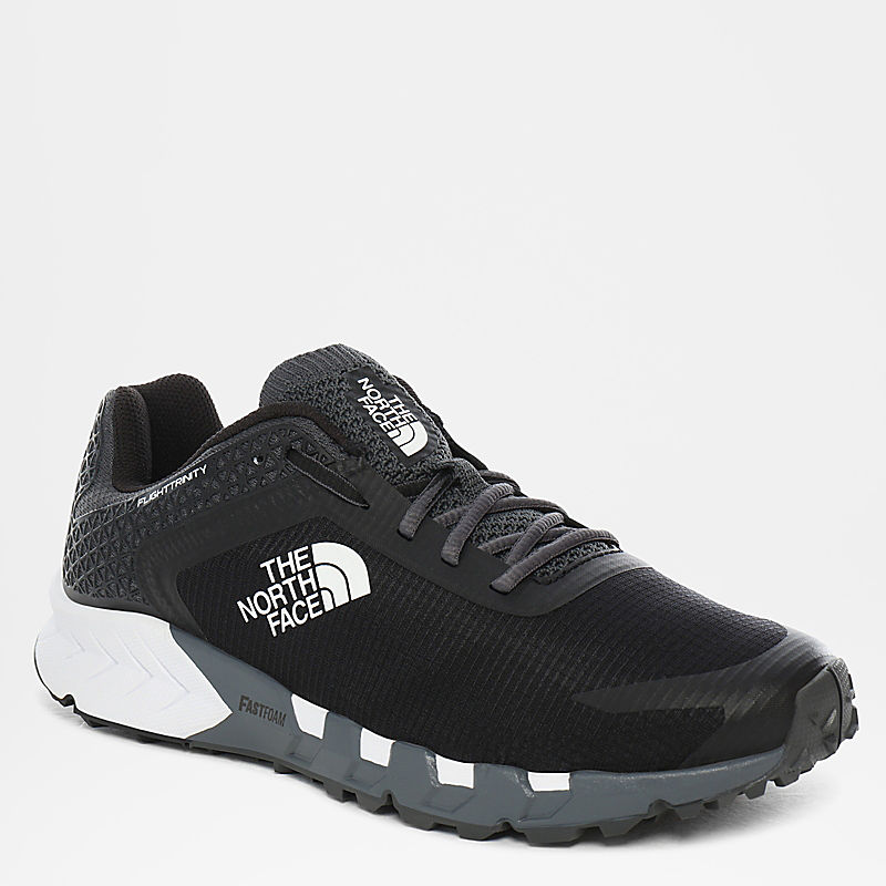 Chaussures De Running Flight Series™ Trinity Pour Homme-