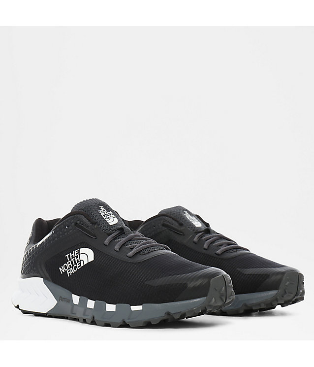 Flight Series™ Trinity-Hardloopschoenen Voor Heren | The North Face