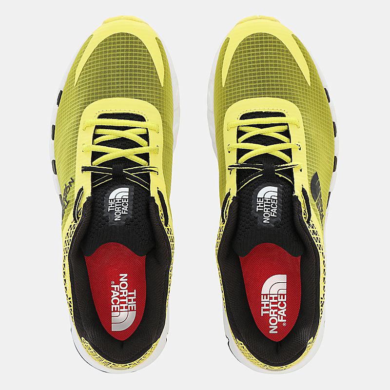 Men's Flight Series™ Trinity Running Shoes-