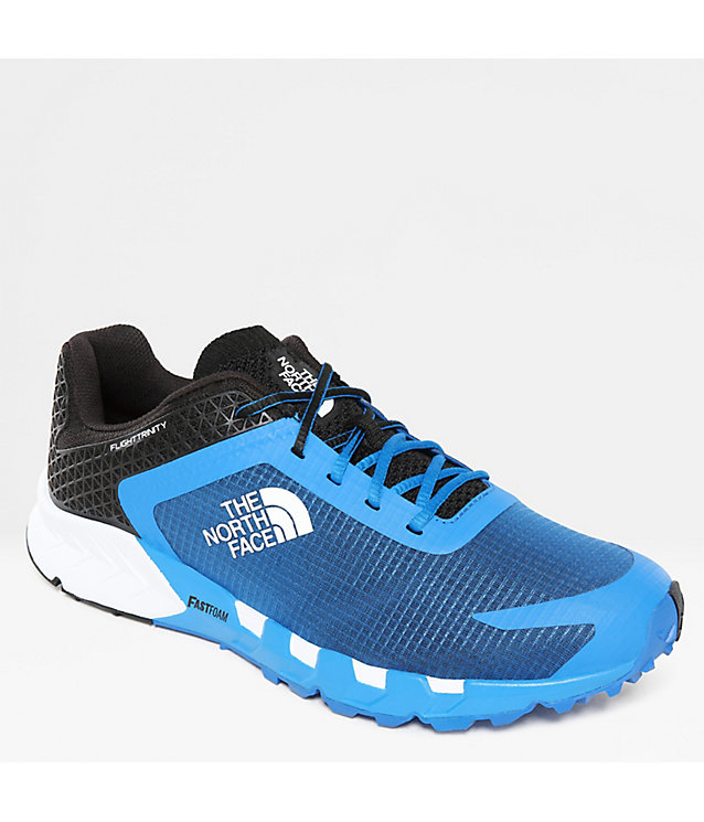 Zapatillas de running Flight Series Trinity para hombre | The North Face