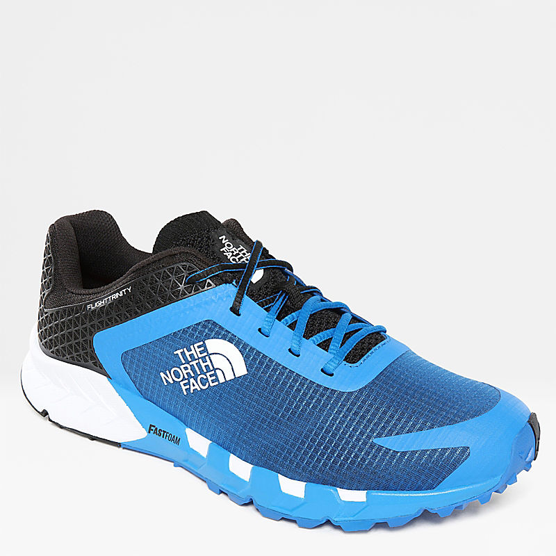 Men's Flight Series Trinity Running Shoes-