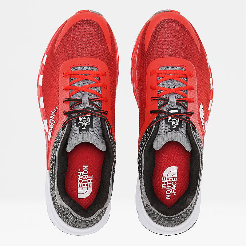 Scarpe Da Running Uomo Flight Series™ Trinity-