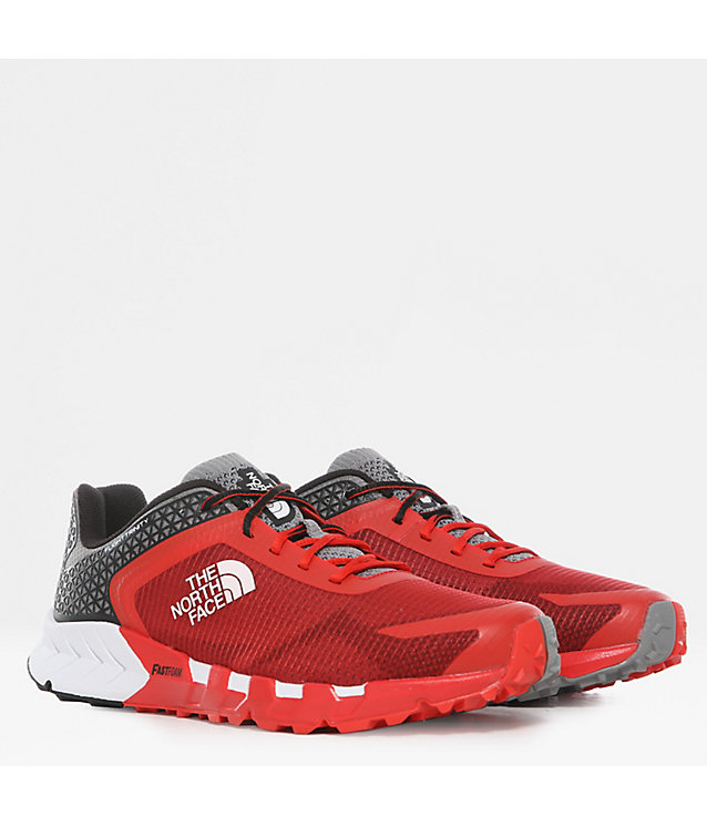 Scarpe Da Running Uomo Flight Series™ Trinity | The North Face