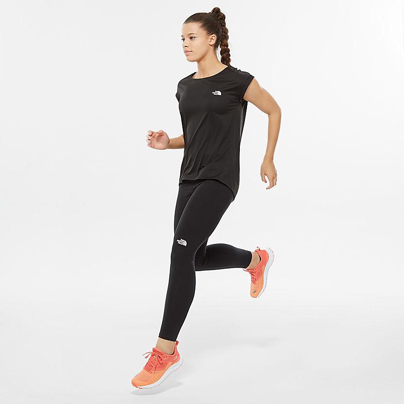 Women's Rovereto Running Shoes-