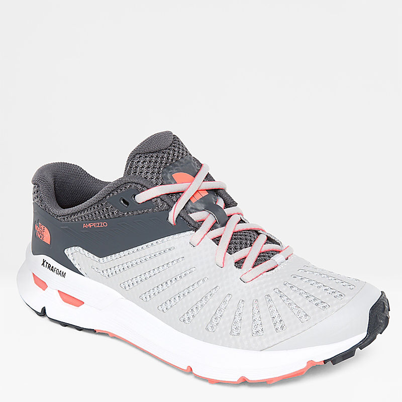 Women's Ampezzo Running Shoes-