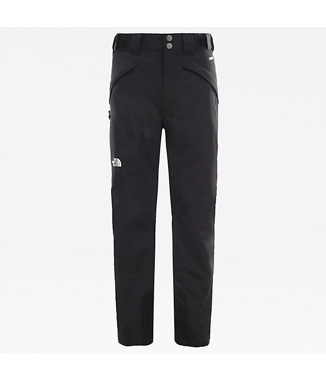 Boy's Chakal Trousers | The North Face