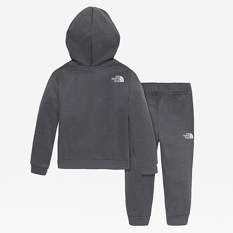 Youth Surgent Tracksuit-