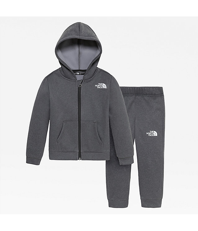 Youth Surgent Tracksuit | The North Face