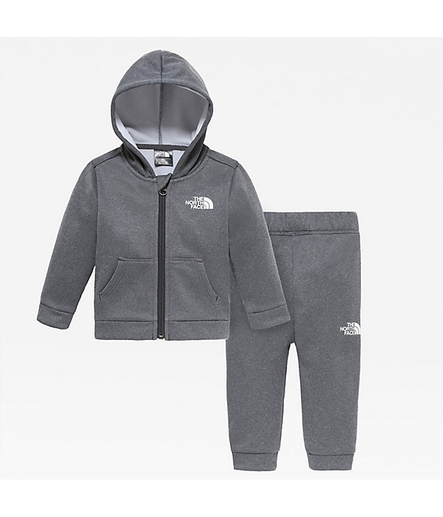Tuta neonato Surgent | The North Face