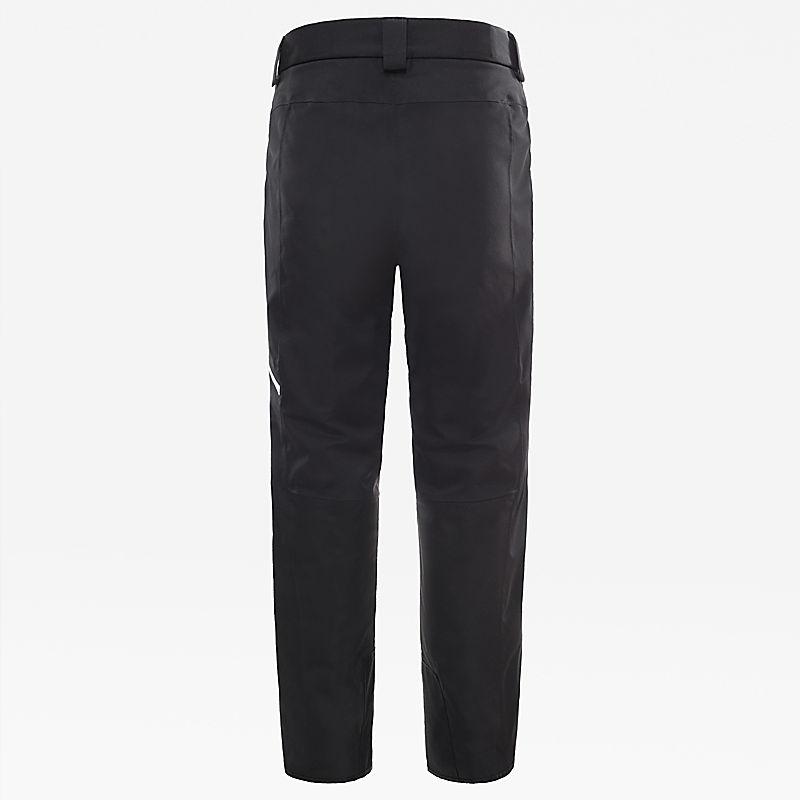 Pantalones Lenado para niña-