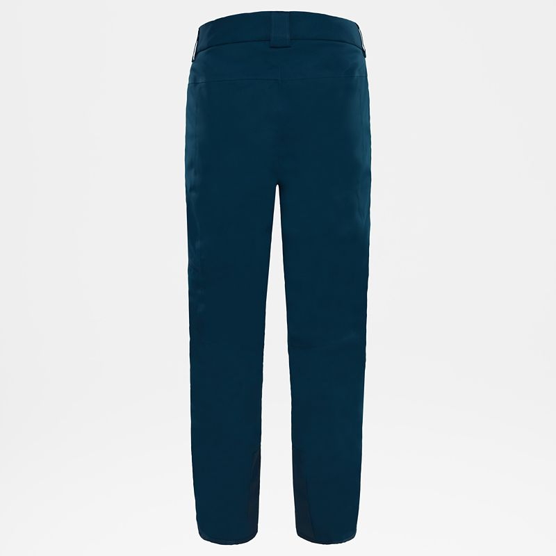 Lenado-broek voor meisjes-