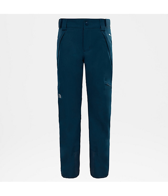 Girl's Lenado Trousers | The North Face
