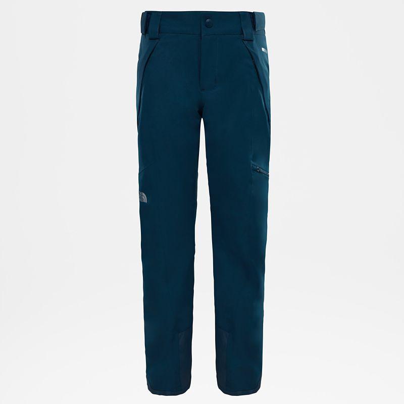 Pantalon Lenado pour fille-