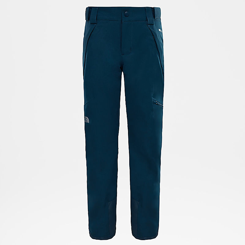 Girl's Lenado Trousers-