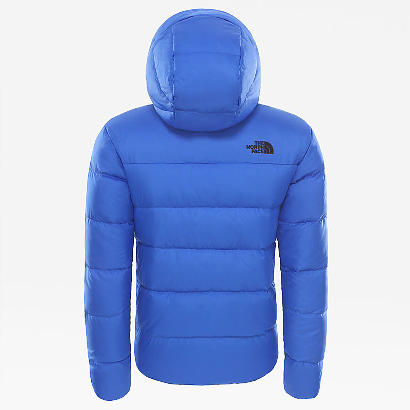Boy's Moondoggy 2.0 Down Jacket-