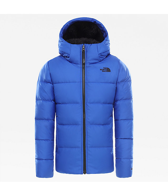 Boy's Moondoggy 2.0 Down Jacket | The North Face