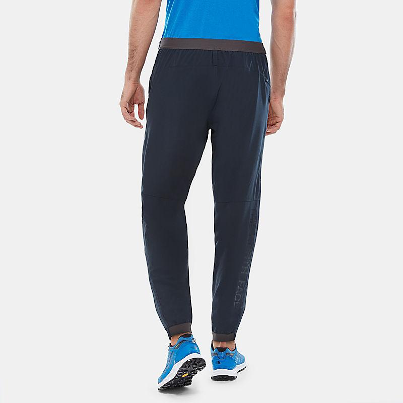 Men's Zephyr Trousers-