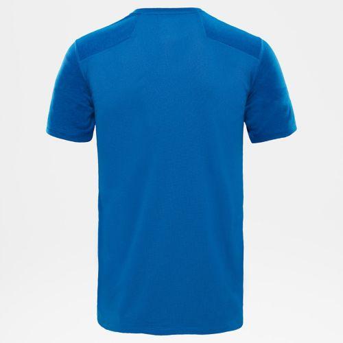 24/7 T-shirt voor heren-