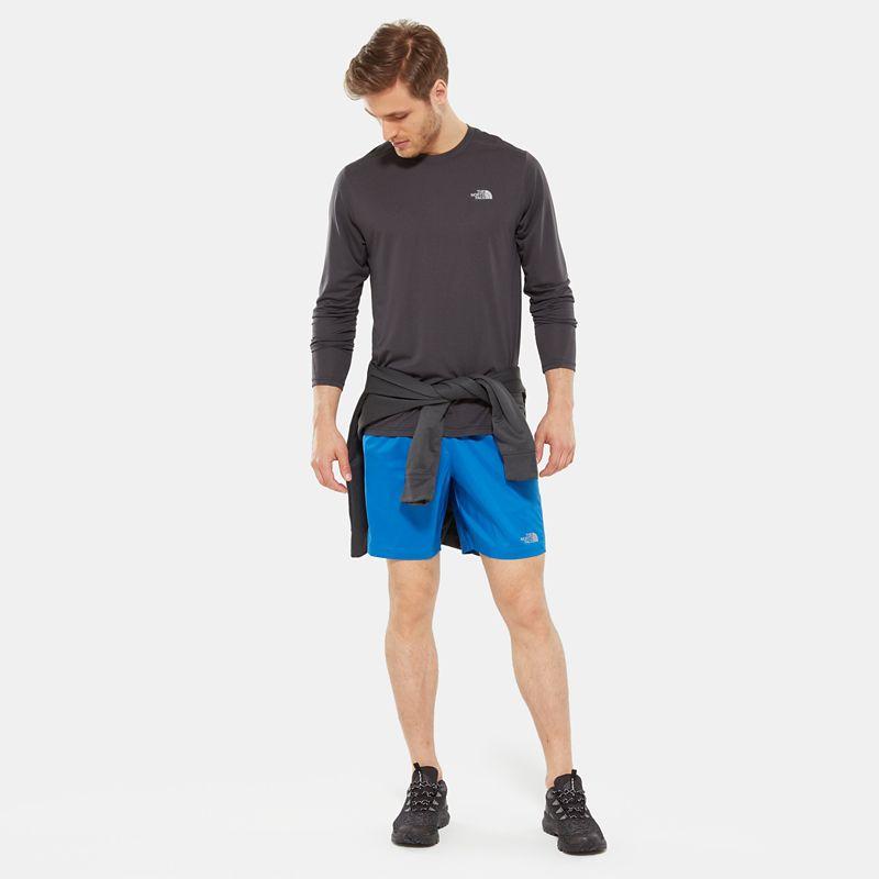 Men's 24/7 Shorts-