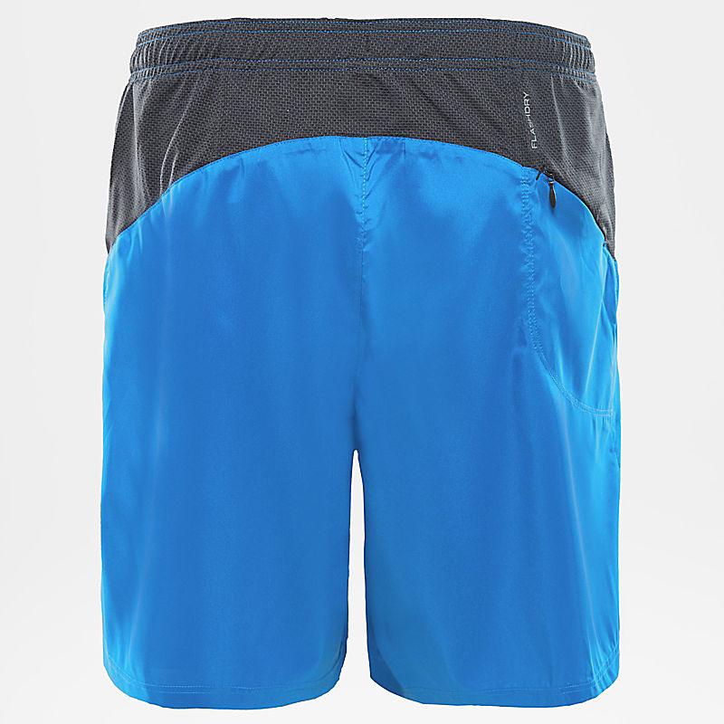 Herren 24/7 Shorts-